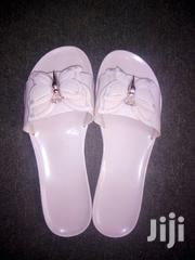 Fashion Flats | Shoes for sale in Central Region, Kampala