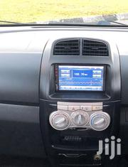 Toyota Passo Car Usb Radio | Vehicle Parts & Accessories for sale in Central Region, Kampala