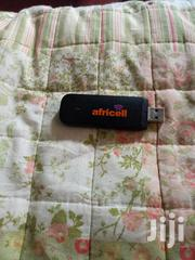 Africell LTE Modem | Networking Products for sale in Central Region, Kampala