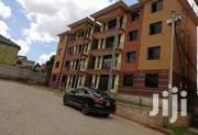 Makerere Cute and Sweet Self Contained Double for Rent | Houses & Apartments For Rent for sale in Central Region, Kampala