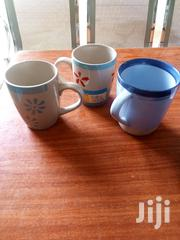 Glass Cups | Kitchen & Dining for sale in Central Region, Kampala