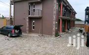 Makerere Self Contained Double Housefor Rent | Houses & Apartments For Rent for sale in Central Region, Kampala