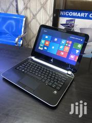 New Laptop HP 4GB Intel Celeron 320GB | Laptops & Computers for sale in Central Region, Kampala