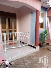 Double Room House In Nyanama Entebbe Road For Rent | Houses & Apartments For Rent for sale in Central Region, Kampala