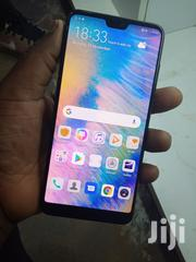 Huawei P20 Pro 128 GB   Mobile Phones for sale in Central Region, Kampala