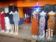 Lima Fashionz | Clothing for sale in Central Region, Kampala