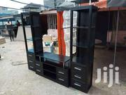ENTERTAINMENT UNIT | Furniture for sale in Central Region, Kampala