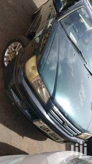 Toyota Premio 1999 Green | Cars for sale in Central Region, Kampala