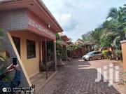 2 Bdrms Semo Detached Hses for Sale in Kisasi-Kyanja | Houses & Apartments For Sale for sale in Central Region, Kampala