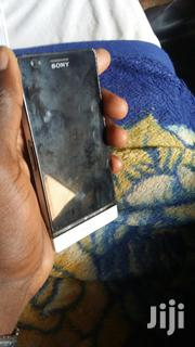 Sony Xperia ion LTE 8 GB Silver | Mobile Phones for sale in Eastern Region, Mayuge