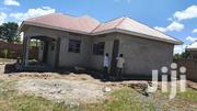 Residential House | Land & Plots For Sale for sale in Eastern Region, Soroti
