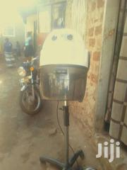 Saloon Hood Dryer | Salon Equipment for sale in Central Region, Kampala