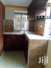 Kireka Modern Self Contained Double Room for Rent | Houses & Apartments For Rent for sale in Central Region, Kampala