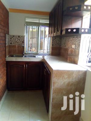 Kireka Modern Self Contained Double Room for Rent
