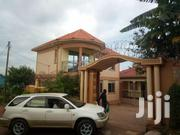 Very Sweet Deal In Namugongo Mbarwa With Two Homes In One Fence Titled | Houses & Apartments For Sale for sale in Central Region, Kampala