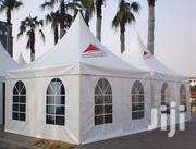 Canopy Tent | Camping Gear for sale in Central Region, Kampala