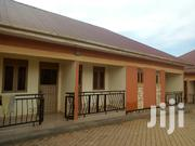 Bweyogerere Double Room Self Contained at 200k | Houses & Apartments For Rent for sale in Central Region, Kampala
