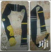 Arabic Salon Belt With Pocket | Clothing for sale in Central Region, Kampala