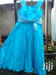 Dress on Sale | Clothing for sale in Central Region, Kampala