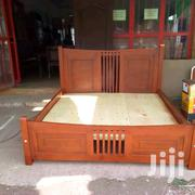 Bed Already Made | Furniture for sale in Central Region, Kampala