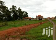 50 by 100 Plot for Sale in Nalya | Land & Plots For Sale for sale in Central Region, Kampala