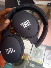 JBL Headphones | Clothing Accessories for sale in Central Region, Kampala