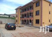 Two Bedroom Apartment In Kyambogo For Rent | Houses & Apartments For Rent for sale in Central Region, Kampala
