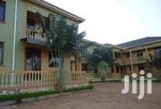 Three Bedroom Apartment In Kisaasi For Rent | Houses & Apartments For Rent for sale in Central Region, Kampala