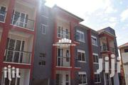 Kisaasi Double Self Contained | Houses & Apartments For Rent for sale in Central Region, Kampala