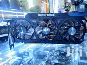 3gb Nvidia Gtx 780c Ddr5 Graphics Cards | Computer Hardware for sale in Central Region, Kampala