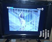 17inch Free To Air Flat Screen | TV & DVD Equipment for sale in Central Region, Kampala