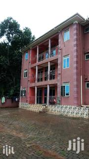 Kyanja Double Self Contained Apartment | Houses & Apartments For Rent for sale in Central Region, Kampala
