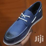 Classy Leather Timberland Loafers | Shoes for sale in Central Region, Kampala