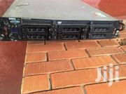 Dell Server | Laptops & Computers for sale in Central Region, Kampala