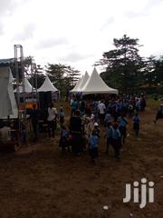 Pa And Stage For Hire | DJ & Entertainment Services for sale in Central Region, Kampala