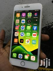 Apple iPhone 7 Plus 256 GB Gold | Mobile Phones for sale in Central Region, Kampala