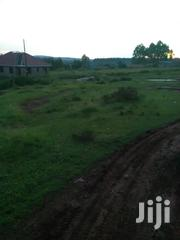 Bubuli Plot for Sale | Land & Plots For Sale for sale in Central Region, Kampala