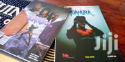 NDAHURA Comic Book | Books & Games for sale in Central Region, Kampala