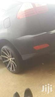 Kawundu Superblack For Sale | Cars for sale in Central Region, Wakiso