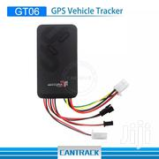 Car Digital Tracking System | Vehicle Parts & Accessories for sale in Central Region, Kampala