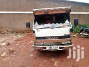 Isuzu Elf Truck | Trucks & Trailers for sale in Central Region, Kampala