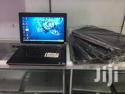 Laptop Dell Latitude E6430 4GB Intel Core i5 HDD 500GB | Laptops & Computers for sale in Central Region, Kampala