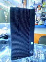 New Desktop Computer HP 8GB Intel Core i5 HDD 1T | Laptops & Computers for sale in Central Region, Kampala