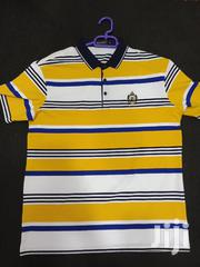 T-shirts Colors And Colorless | Clothing for sale in Central Region, Kampala