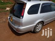 Toyota Carib 2000 Gray | Cars for sale in Central Region, Kampala