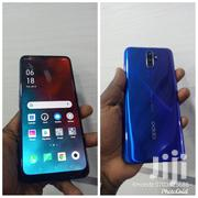 Oppo A9 128 GB Blue | Mobile Phones for sale in Central Region, Kampala