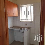 Double Self-Contained With Inside Kitchen PLUS Wardropes at Ugx 250K   Houses & Apartments For Rent for sale in Central Region, Wakiso