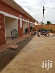 Double Self-Contained With Inside Kitchen PLUS Wardropes at Ugx 250K | Houses & Apartments For Rent for sale in Central Region, Wakiso