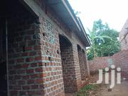 Rentals On Quick Sale Located At Matugga Just 200meters From Tarmac R | Houses & Apartments For Sale for sale in Central Region, Wakiso
