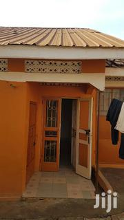 SALAAMA ROAD KULEKAANA. Single Room for Rent | Houses & Apartments For Rent for sale in Central Region, Kampala